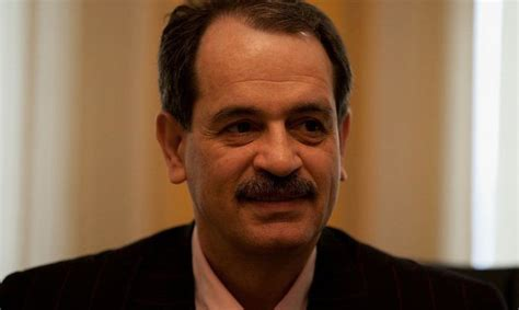 biography of mohammad ali taheri iran condannato per le sue idee in sciopero della fame