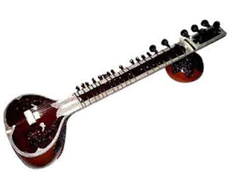 Senar Guzheng 21 Senar my name is nuri alat musik tradisional dari berbagai negara