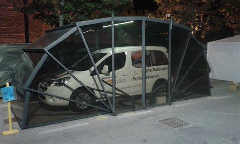 porte box auto porte box auto 28 images basculante per garage e box