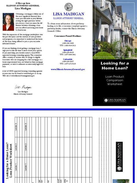 Mortgage Comparison Spreadsheet Excel by Hoepa Worksheet The Best And Most Comprehensive Worksheets