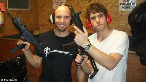 is war dogs based on a true story true story of college dropout arms dealers who inspired jonah hill in war dogs daily