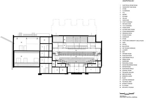 lyric theatre floor plan photo lyric theatre floor plan images 100 theatre floor