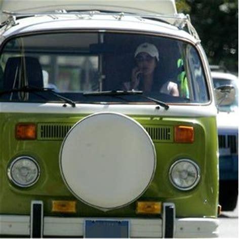 teri hatchers cars celebrity cars blog
