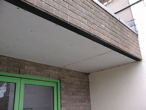 Photo Tiles For Walls soffit boards and cladding external asbestos insulating