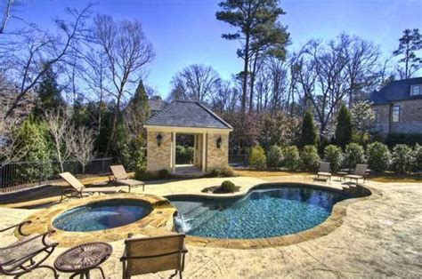 allen iverson foreclosure see the 2 8 million atlanta