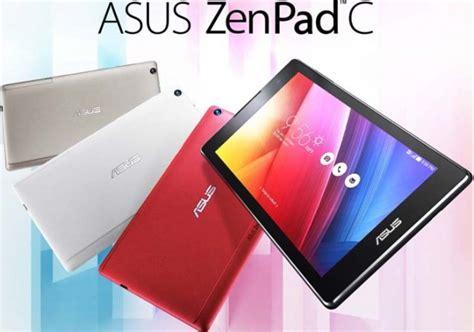 Spesifikasi Tablet Asus Zenpad C review lengkap spesifikasi asus zenpad c 7 0 z170cg z170mg