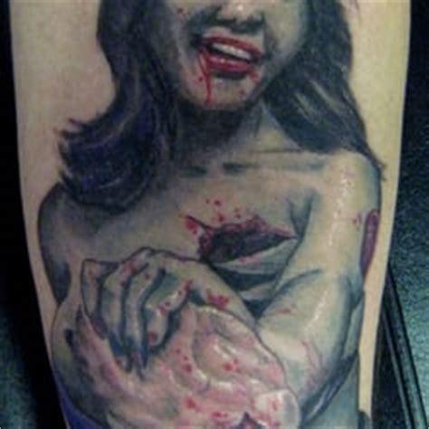 Black Diamond Tattoo Jasper Alberta | black diamond tattoo piercing