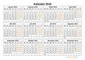 Kalender 2018 Tuxx Kalender 2019 Jaarkalender En Maandkalender 2019 Met