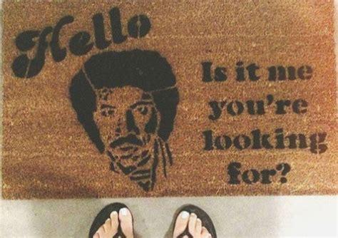 Humorous Doormats Doormats That You Need On Your Doorstep 23 Pics