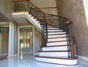 home design interior design ideas for small stairs