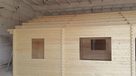 fabricant chalet bois pologne 4209 chalet en kit vente de chalet en kit maison bois en kit