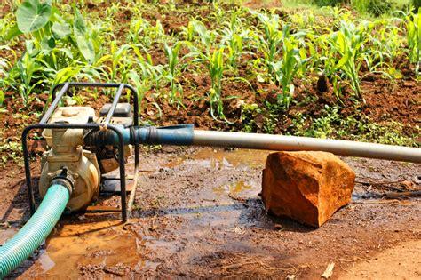 Wasserpumpen Ohne Strom by Wasserpumpe Ohne Strom 187 Stromlose Alternativen