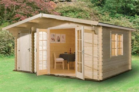 Log Cabin Kits Prices by 25 Best Ideas About Log Cabin Kits Prices On