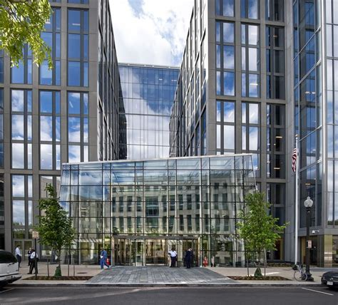 hok washington 14 best images about commercial on pinterest the