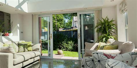 patio doors sliding patio doors  clearview home
