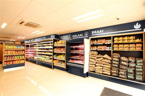 The Fresh Pantry by Sun City Opens The Pantry For Fresh Essentials