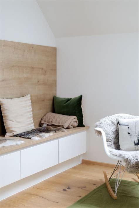 Ikea Nordli Badezimmer by Sitzbank In K 252 Che K 252 Che Esszimmer Atelier