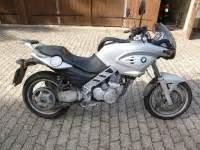 Motorrad F Hrerschein M Nchen by Fahrschule Matthias Pascher Fahrschulen M 252 Nchen Auf