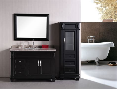 bathroom vanity cabinets with tops choosing bathroom vanity cabinets with and without tops