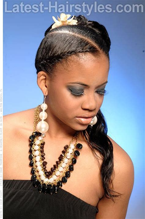 african american hairstyle catelogs pinterest the world s catalog of ideas