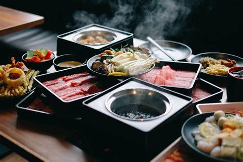 blogger food jakarta shabu ghin jakarta wolter monginsidi eatandtreats