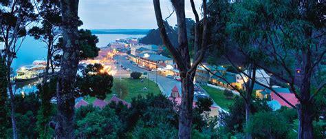 Tas Villarie luxury hotels tasmania guide to 5 boutique hotels