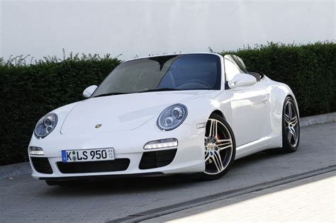 Porsche 997 Felgen by News Alufelgen Porsche 997 4s Cabrio Dfi Pdk Tieferlegung
