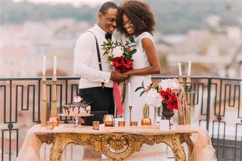 Comment Choisir Sa Coiffure by Comment Choisir Sa Coiffure De Mariage Votre Nouveau