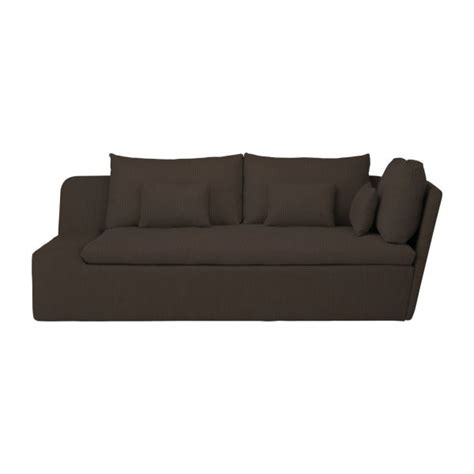 divan sofa images divan sofa divan sofa set for living room customise it in