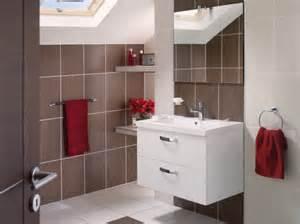 Exceptionnel Meubles De Salle De Bain Pas Chers #1: 12-meubles-de-salle-de-bains-pas-chers.jpg