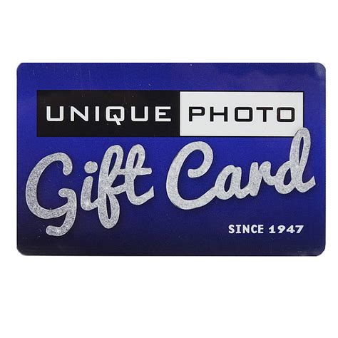 20 Dollar Gift Card - unique photo 20 dollar gift card unique photo at unique photo