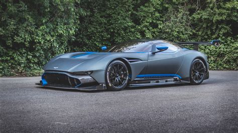 aston martin vulcan price newmotoring you can your aston martin vulcan road