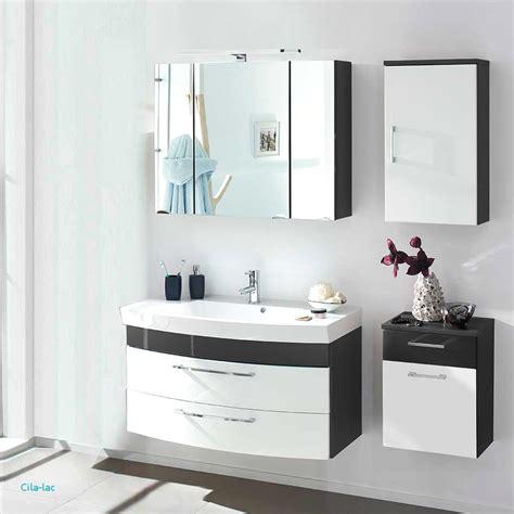 Einrichtungsideen Badezimmer by Inspiration Bad Einrichtungsideen Badezimmer