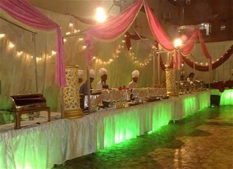 Hire Good Caterers in Pune   Pune Wedding Catering Services