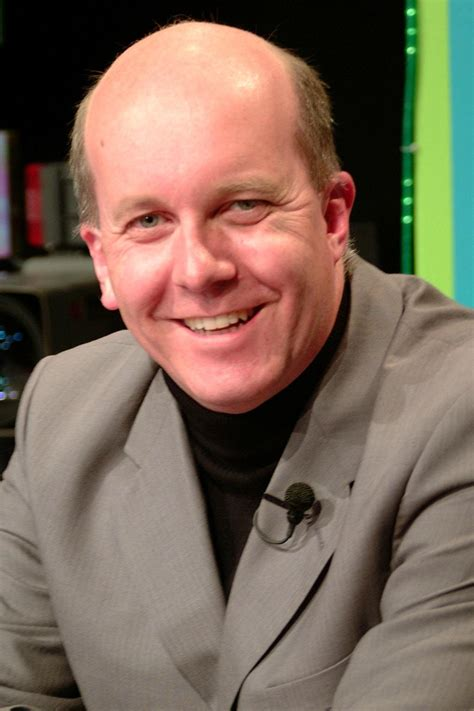 Hi Croope quizbusters host reflects on 25 years wkar