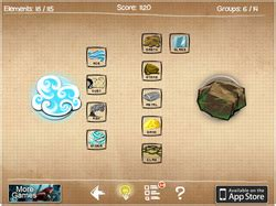 how to make a clay in doodle god 2 puzzle unblocked at school