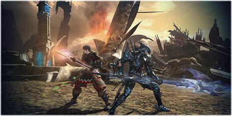 eorzea reborn a fansite for final fantasy xiv a realm final fantasy xiv a realm reborn defenders of eorzea