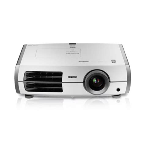 epson powerlite home cinema 8350 projector