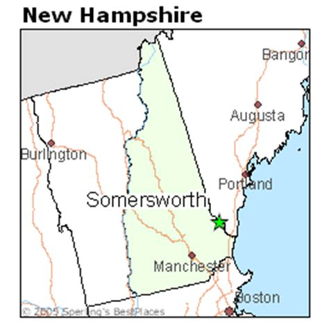 nh housing mortgage best places to live in somersworth new hshire