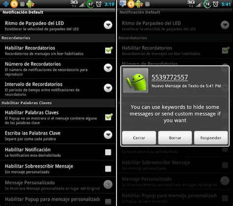 android sms sms enhancer for android adds enhanced functionality to text messaging apps now