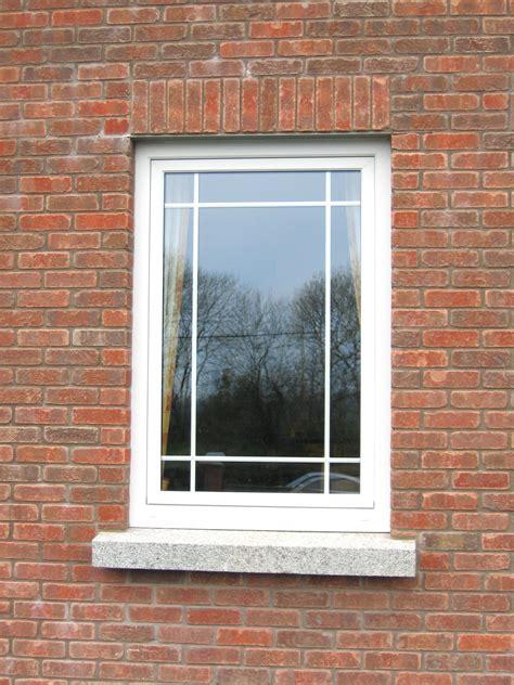 windowsill designs exterior search windows