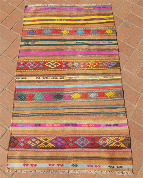 kilim rug ikea 14 best images about alacati on pinterest ikea hacks