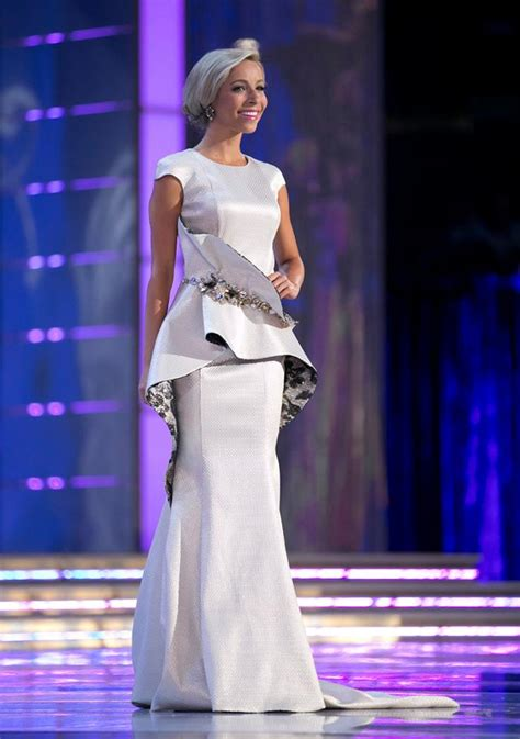 Miss America Wardrobe by Top 10 Miss America Evening Gowns Of 2015 Pageant Planet