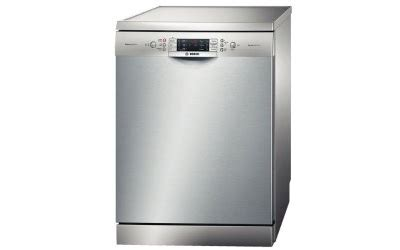 Instant Win Competition - good housekeeping competitions instant win bosch dishwasher