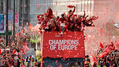 liverpool wallpaper champions  england hd football