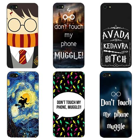 harry potter case  iphone se       xr xs max