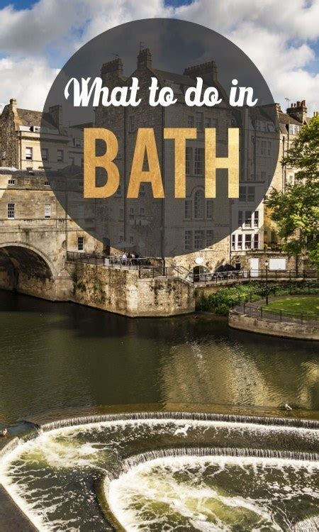 bathroom in england things to do in bath england indie travel podcast indie travel podcast