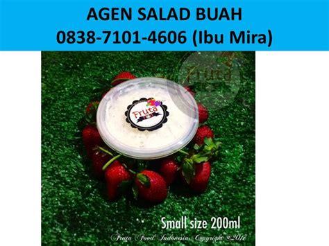 membuat salad sayur dalam bahasa inggris cara membuat salad buah versi bahasa inggris 0838 7101