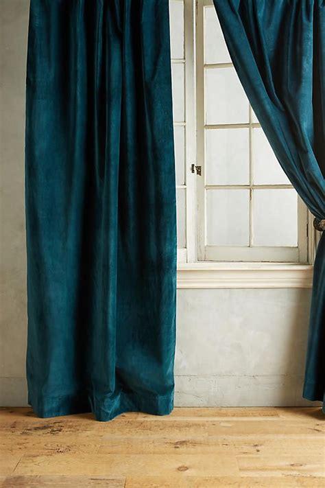 dark blue velvet curtains best 25 velvet curtains ideas on pinterest blue velvet