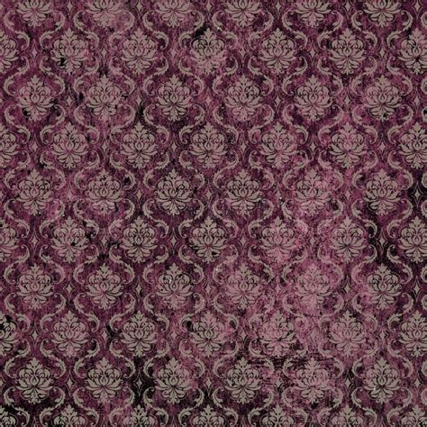 damask pattern pinterest damask поиск в google фоны и бордюры pinterest